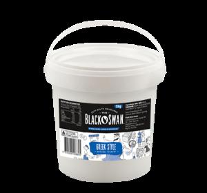 Greek Style Natural Yoghurt